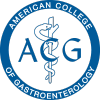 American College of Gatroenterology