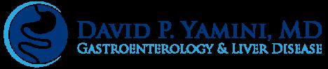 logo David P. Yamini, MD ,